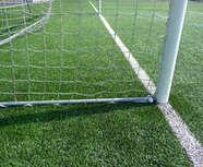 Victoire 2-1 à Menat pour le FCB !